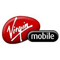 Liberar iPhone por el número IMEI de la red Virgin Australia de forma permanente