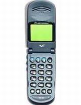 Quite el bloqueo de sim con el código del teléfono Motorola V8160