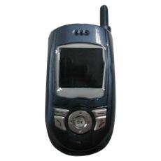 Quite el bloqueo de sim con el código del teléfono Motorola V8260