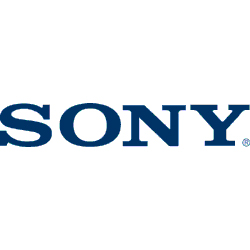 Network, country and warranty check for all Sony models