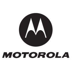 Quite el bloqueo de sim con el código del teléfono Motorola - Disponibles al público 848