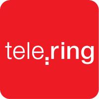 Liberar iPhone por el número IMEI de la red Telering Austria de forma permanente