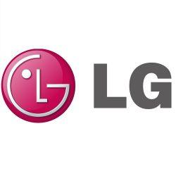 El código de desbloqueo para desbloquear LG