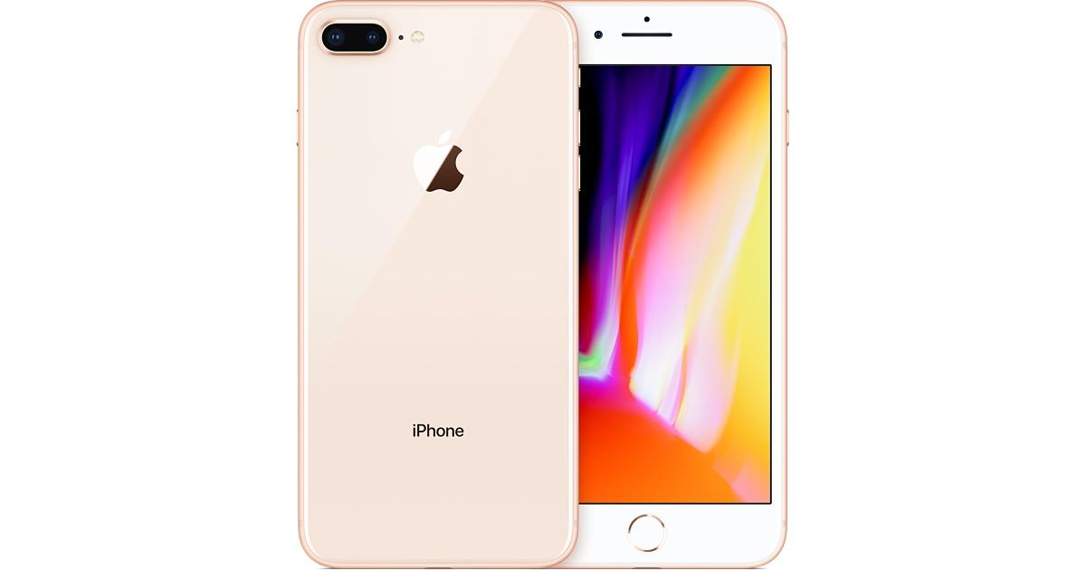 Un iPhone más barato en 2018?