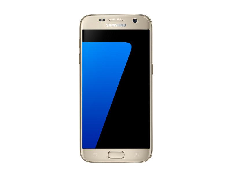 Galaxy S7 y S7 Edge esperarán todavía para Android Oreo