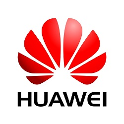 El código de desbloqueo para desbloquear Huawei