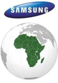 Liberar cada Samsung por el número IMEI de África