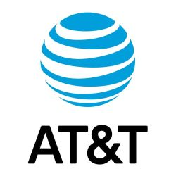 Liberar iPhone de forma permanente de la red AT&T USA SEMI PREMIUM