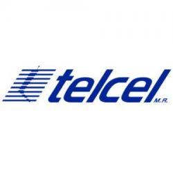 Liberar Huawei por el número IMEI de la red Telcel México de forma permanente