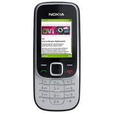 Desbloquear el Nokia 2330c-2 Los productos disponibles