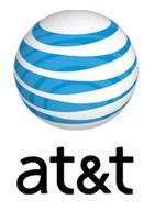 Liberar Microsoft Lumia por el número IMEI de la red AT&T USA