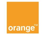 Liberar Microsoft LUMIA por el código IMEI de la red Orange Gran Bretaña