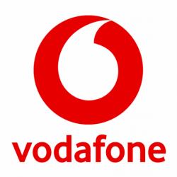 Liberar iPhone 8, 8 Plus por el número IMEI de la red de Vodafone Gran Bretaña de forma permanente