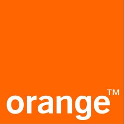 Liberar Motorola por el código de la red Orange Polonia