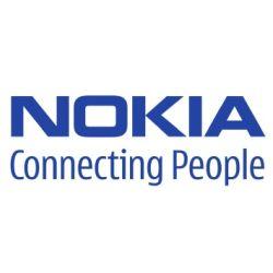 Quite el bloqueo de sim con el código del teléfono Nokia - Disponibles al público 387