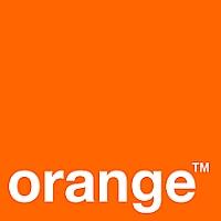 Liberar Sony por el número IMEI de la red Orange Polonia
