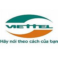 Liberar iPhone el por número IMEI de la red Viettel Vietnam de forma permanente