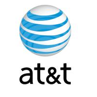 Liberar Samsung  por el número IMEI de AT&T Méjico de forma permanente
