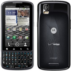 ¿ Cómo liberar el teléfono Motorola Pro