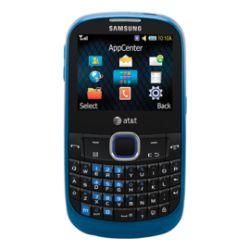 ¿ Cómo liberar el teléfono Samsung A187