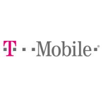 Liberar Microsoft Lumia por el número IMEI de la red T-mobile Hungría de forma permanente