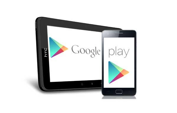 Google Play retira más de 80 aplicaciones maliciosas.