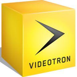 Liberar iPhone por el número IMEI de la red Videotron Canadá de forma permanente