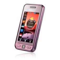 ¿ Cómo liberar el teléfono Samsung S5230