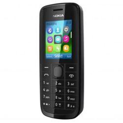 Quite el bloqueo de sim con el código del teléfono Nokia 113