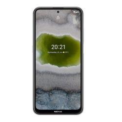 Quite el bloqueo de sim con el código del teléfono Nokia X10
