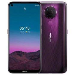 Quite el bloqueo de sim con el código del teléfono Nokia G10