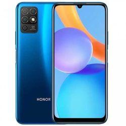 Quite el bloqueo de sim con el código del teléfono Huawei Honor Play5 5G