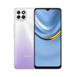 Quite el bloqueo de sim con el código del teléfono Huawei Honor Play 20