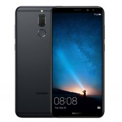 Quite el bloqueo de sim con el código del teléfono Huawei Mate 10 Lite