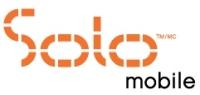 Liberar Nokia LUMIA por el número IMEI de la red Solo Canada