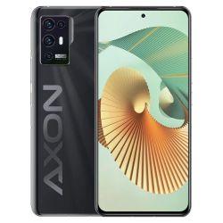 Quite el bloqueo de sim con el código del teléfono ZTE Axon 30 Pro 5G