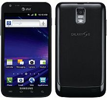 Quite el bloqueo de sim con el código del teléfono Samsung Galaxy S II Skyrocket HD