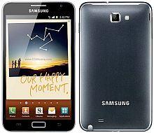 Quite el bloqueo de sim con el código del teléfono Samsung Galaxy Note I717