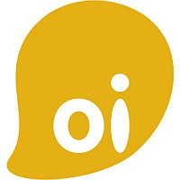 Liberar iPhone por el número IMEI de la red Oi Brasil de forma permanente