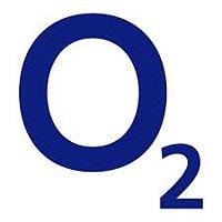Liberar iPhone por el número IMEI de la red O2 Irlanda de forma permanente