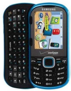 Quite el bloqueo de sim con el código del teléfono Samsung U460