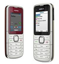 ¿ Cómo liberar el teléfono Nokia C1-01