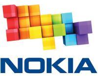 Liberar Nokia LUMIA por el número IMEI de la red Telu Canadá