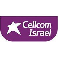 Liberar iPhone por el número IMEI de la red Cellcom Israel de forma permanente