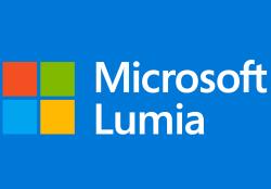 Liberar Microsoft LUMIA por el número IMEI de la red Telu Canada
