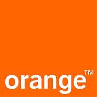 Liberar iPhone 6s 6s plus por el número IMEI de la red Orange Gran Bretaña (LISTA NEGRA)