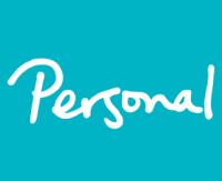 Liberar Nokia por el número IMEI de la red Personal Argentina de forma permanente