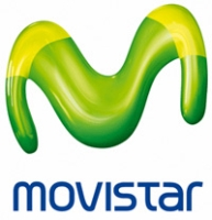 Liberar Nokia LUMIA por el número IMEI de la red Movistar América Latina