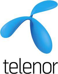 Liberar Nokia Lumia por el número IMEI de la red Telenor Noruega de forma permanente
