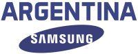 Liberar cada Samsung por el número IMEI de Argentina